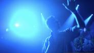 screen-shot-2015-08-10-at-6-28-32-pm